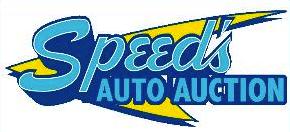 Auto Auction Portland