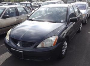 Car Auction Lake Oswego