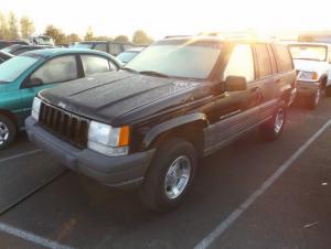 Auto Auction Lake Oswego OR