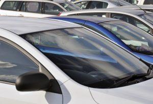 Car Auction West Linn