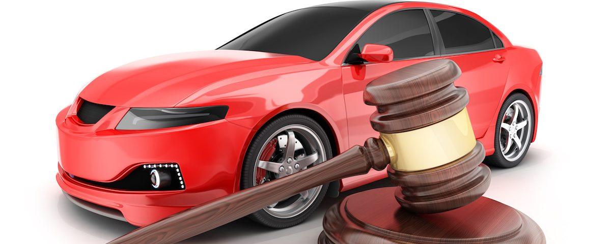 car auction vancouver wa